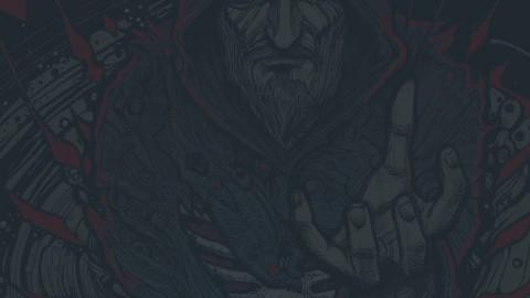 Il fantasma di Eymerich, la recensione