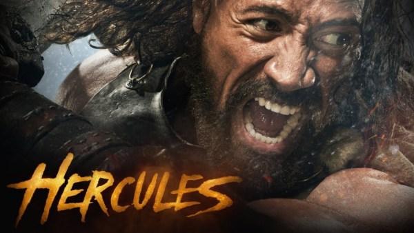 Il ritorno degli Hercules 1