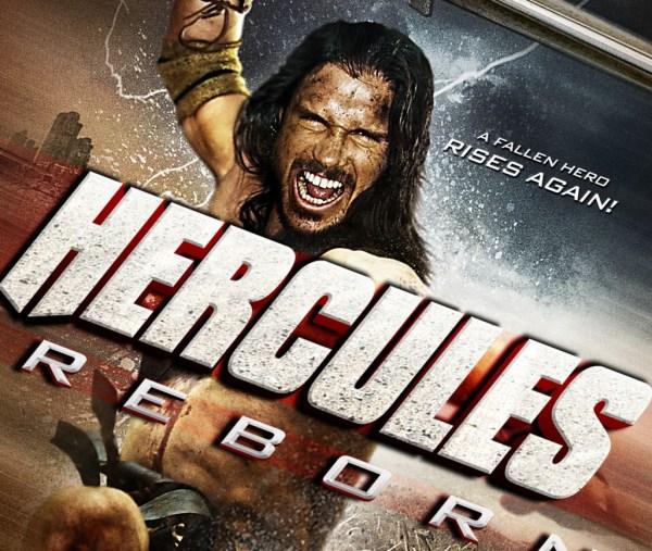 Il ritorno degli Hercules 3