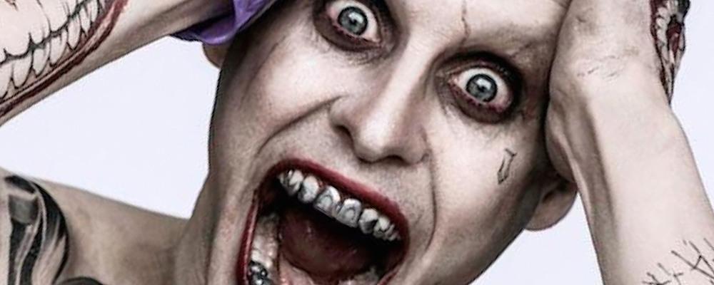 Jared Leto ufficialmente nel cast del sequel di Blade Runner - Joker