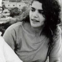 Jean Genet nell'inferno di Chatila featured