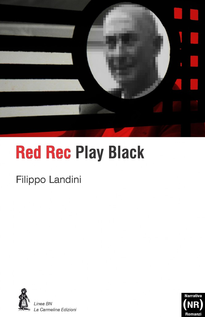 Red Rec Play Black