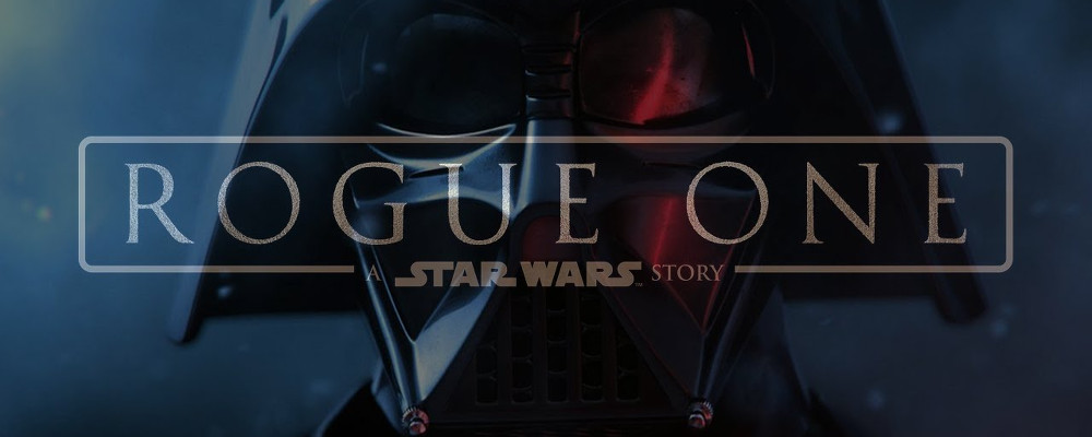 Rogue One, tutto quello che sappaimo sul nuovo film di Star Wars