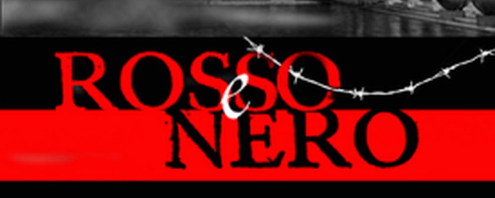 Rosso-e-nero-ecensione-sugarpulp-featured