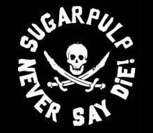 """Anche Sugarpulp partecipa alle """"classifiche di qualità"""" de L'Indiscreto"""