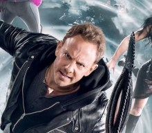 Sharknado 5 – Global Swarming, la recensione