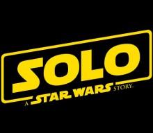 Solo: A Star Wars Story è uno dei migliori film americani degli ultimi dieci anni