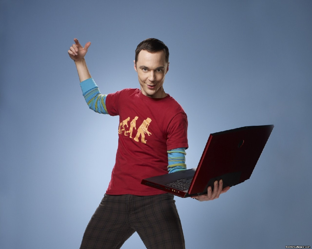 The Big Bang Theory, Warner Bros e CBS stanno lavorando al prequel-img2