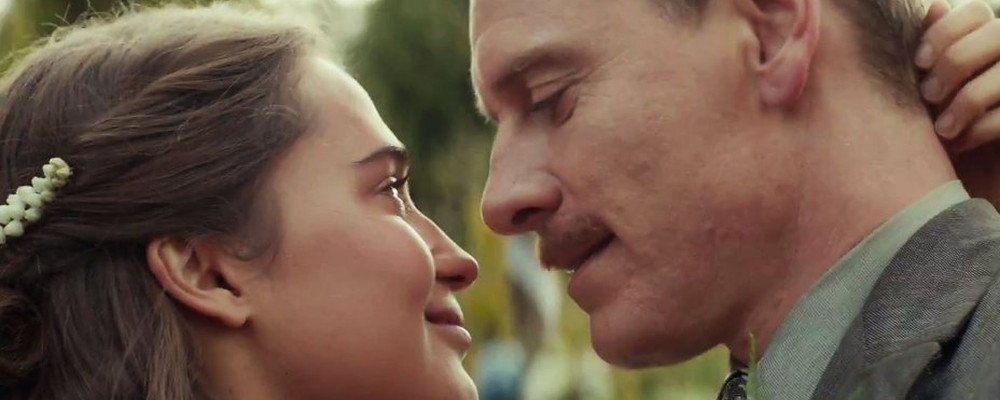The Light Between Oceans, la recensione - IMG featured
