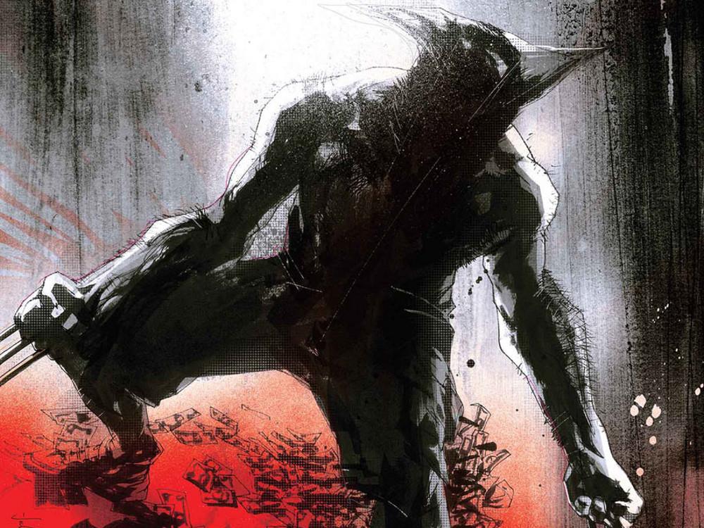 Wolverine_MAX_Vol_1_14_Textless