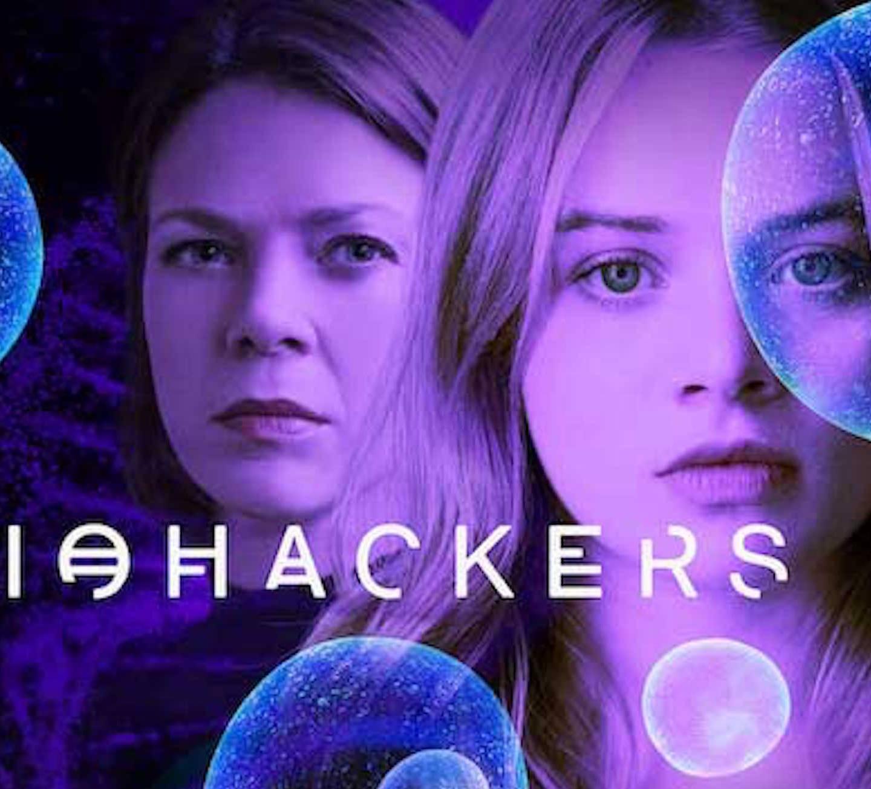 Biohackers, la recensione