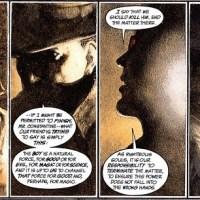 Neil Gaiman, un classico contemporaneo