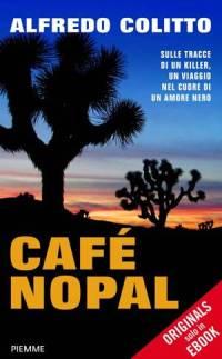 café-nopal-la-recensione