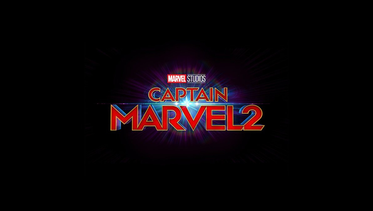 Novità Marvel: tutte le serie, i film e i film di animazione per il 2021 e il 2022