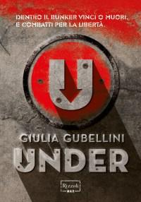 under-gubellini-copertina
