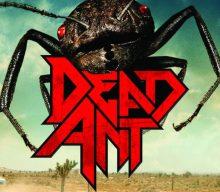 Dead Ant, la recensione