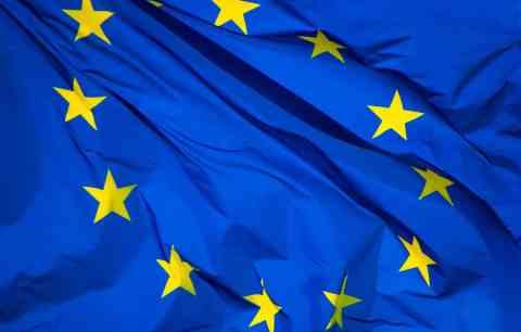 Disunione Europea, alla ricerca dell' Europa Perduta