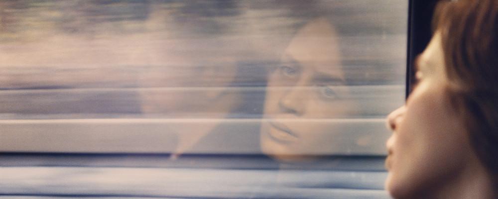 Emily Blunt è la ragazza del treno, bestseller che arriva al cinema