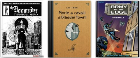 #SolidarietàDigitale: Graphic Novel in download gratuito