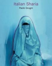 Italian Sharia
