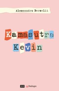 kamasutra-kevin-copertina