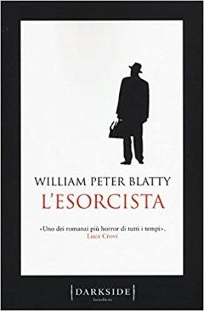 L'esorcista di William Peter Blatty, recensione