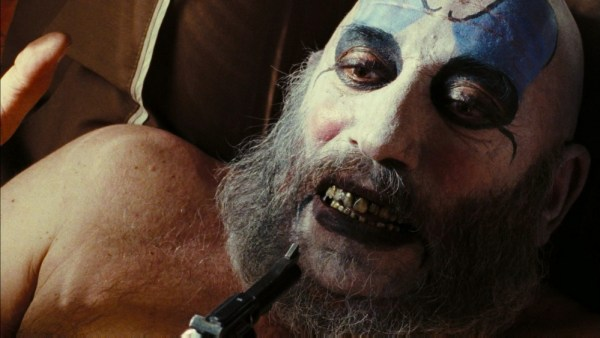 La casa del Diavolo - The Devil's Rejects