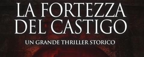 La fortezza del castigo - Featured
