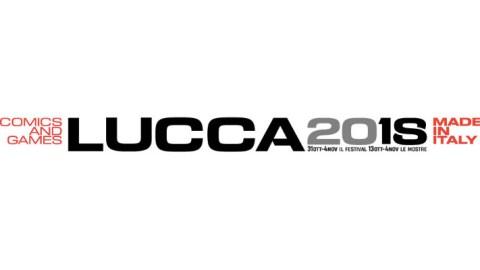 Lucca Comics & Games 2018, tutti i numeri di un'edizione trionfale