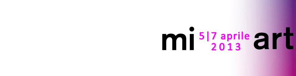 MiArt 2013