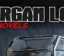 Morgan Lost Dark Novels, un nuovo inizio per Morgan Lost