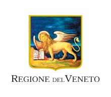 Veneto, bando POR FES da 1.500.000 euro per il cinema