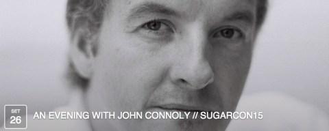 serata-john-connolly-sugarcon-padova