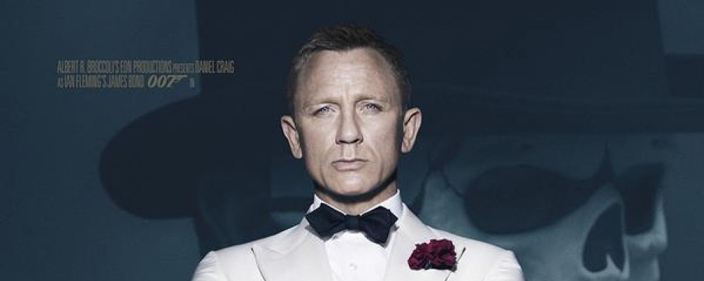 spectre-recensione-sugarpulp-featured