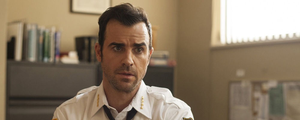 The Leftovers la recensione