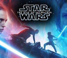 Star Wars: L'ascesa di Skywalker, la recensione