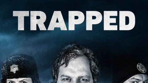 Trapped, recensione