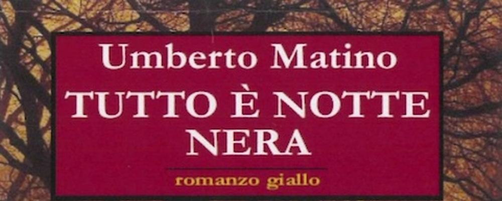 tutto-e-notte-nera-featured