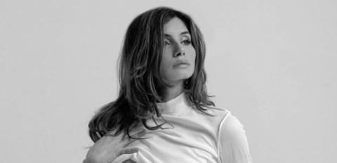 Valentina Sbrescia, intervista a cura di Giorgio Cracco