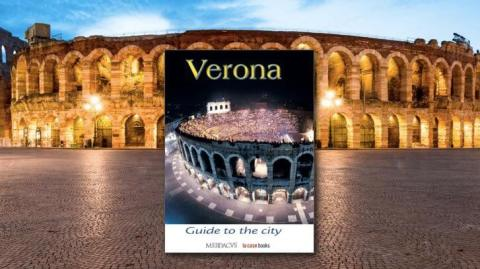 ebook Gratis: le guide digitali del Veneto in download gratuito