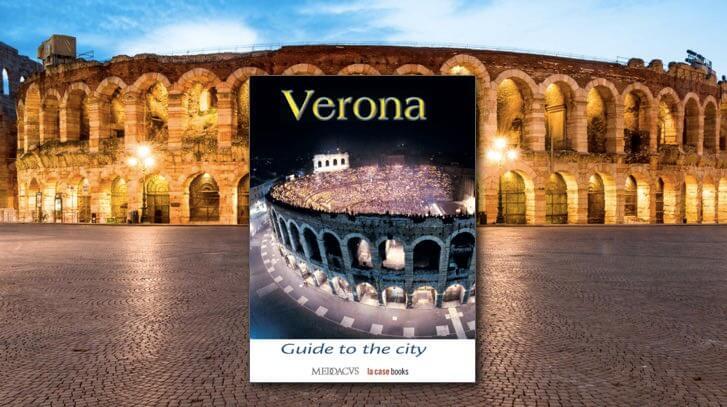 ebook Gratis: le guide digitali del Veneto in download gratuito