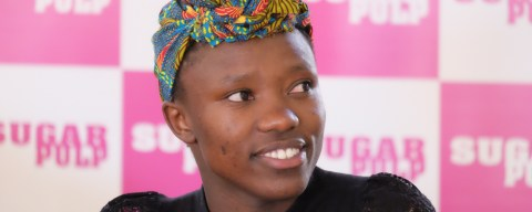 Vera Omwocha featured