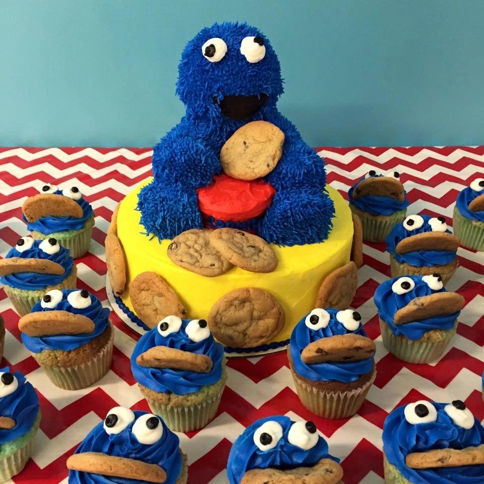 sugar-shack-cookie-monster