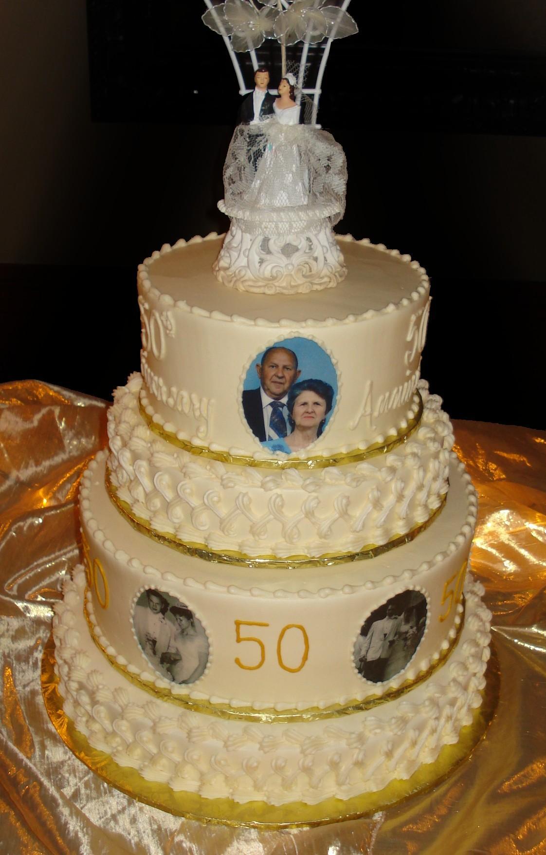 Bridal Shower Cakes Sugar Showcase