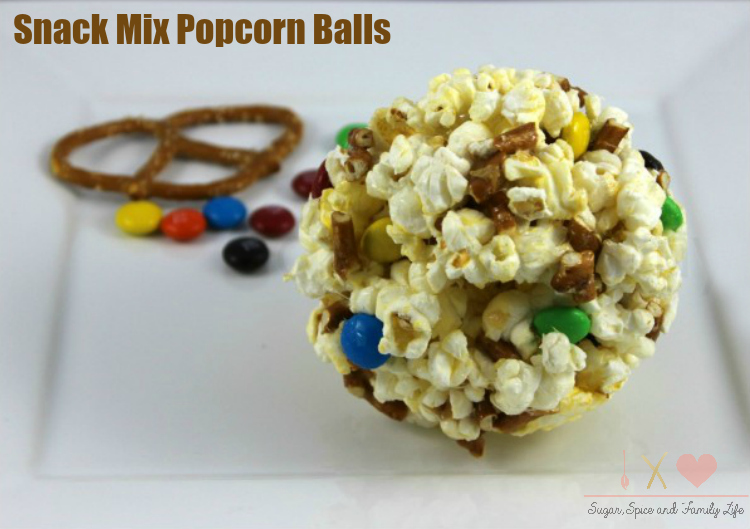 Snack-Mix-Popcorn-Ball