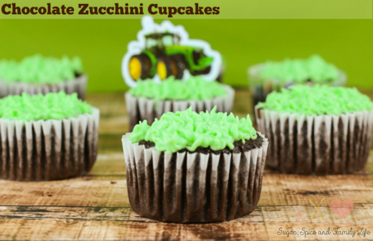 Chocolate-Zucchini-Cupcakes-for-John-Deere-or-Farm-Birthday-Party