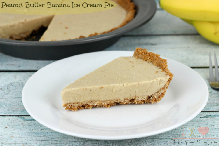 Peanut-Butter-Banana-Ice-Cream-Pie