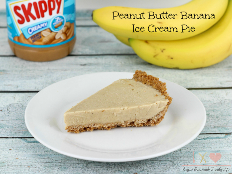 Peanut-Butter-Banana-Ice-Cream-Pie-Slice