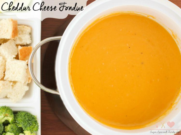 Cheddar Cheese Fondue-4b-ssfl