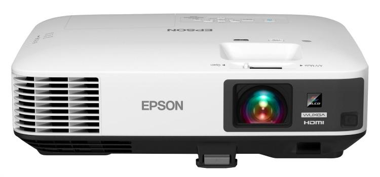 epson-image-1